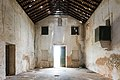 Capela de Nossa Senhora da Conceição do Engenho Poxim-8693.jpg