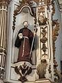 Capela de Nossa Senhora dos Anjos5.jpg