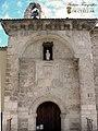 Capilla de La Magdalena. Cuéllar (Segovia).jpg