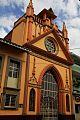 Capilla de Santiago Apóstol, Xalapa..jpg