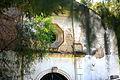 Capilla del Panteón Civil de San Andrés Atoto 02.JPG