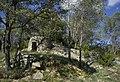 Capitelle-pinede-Vacquieres-JohnWalsh.jpg