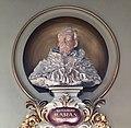 Capitole Toulouse - Salle Henri-Martin - Buste de Guillaume Maran.jpg