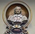 Capitole Toulouse - Salle Henri-Martin - Buste de Pierre de Fermat.jpg