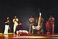 Capoeira Nagô (4228044496).jpg