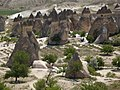 Cappadokia Turkey - panoramio - Chanilim714 (3).jpg