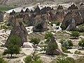 Cappadokia Turkey - panoramio - Chanilim714 (3).jpg