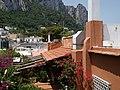 Capri , Naples , Campania , Italy - panoramio (6).jpg