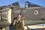Capt. Brandt flies Harrier demo at Duluth Air Show 120912-M-RW893-025.jpg