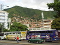 Caracas2004LaVega.jpg