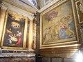 Caravaggio Art at San Luigi dei Francesi (5987187464).jpg