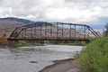 Carbella Bridge (2013) - Park County, Montana.png