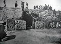 Carchemish excavations (early 1910's).png