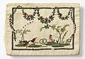 Card Case (France), 19th century (CH 18318777).jpg