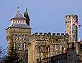 Cardiff Castle (8383861863).jpg