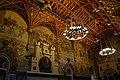 Cardiff Castle - interior rooms.jpg