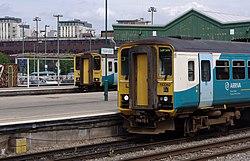 Cardiff Central railway station MMB 25 150217 153362.jpg