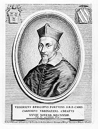 Cardinale Ulderico Carpegna.jpg