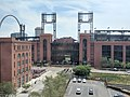 Cardinals baseball stadium.jpg