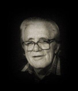 Carl Whitaker American psychiatrist