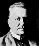 Carl Fridolf Carlson.png