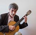 Carles Trepat, guitarrista.jpg