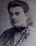 Carlo Lombardi MD.png