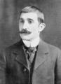Carlos García Vélez.png