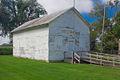 Carlton Township Hall.jpg