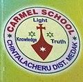 Carmel School logo.jpg