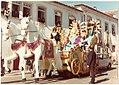 Carnaval, 1974 (Figueiró dos Vinhos, Portugal) (3347085236).jpg