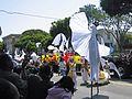 Carnaval Grand Parade - Flickr - GregTheBusker (10).jpg