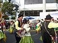 Carnaval andino arica.JPG