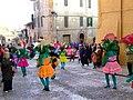 Carnevale di Ronciglione 1.jpg