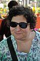Carolyn Royston - Kolkata 2014-02-13 2481.JPG