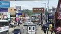 Carretera Interamericana, Barberena, Guatemala.jpg