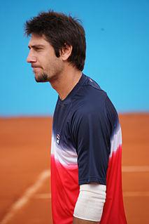 Carsten Ball Australian tennis player