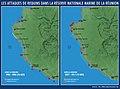 Carte attaques requins Réunion.jpg