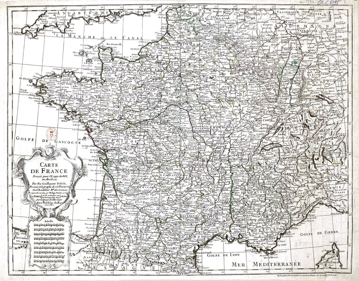 france in the middle ages wikipedia