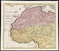 Carte de la Barbarie le la Nigritie et de la Guinée (2673921963).jpg