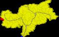 Cartina Comune BZ Tubre.png
