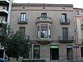 Casa Benet Badrinas (II).jpg