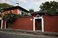 Casa Capuchinas (3268829211).jpg