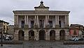 Casa Consistorial de Toro.jpg