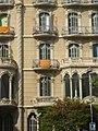 Casa Enrique Llorenç P1400737.JPG