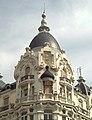 Casa Gallardo (Madrid) 02.jpg