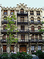 Casa Juncosa (Zaragoza).jpg