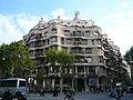 Casa Milà P1440076.jpg
