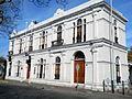 Casa Museo G.G.Videla 02.jpg