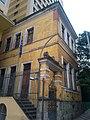 Casa da Baronesa (FD-USP) 02.jpg